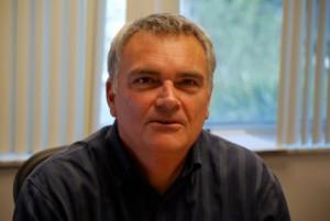 Edward Large